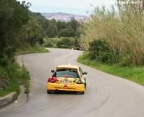Rally Elba Internazionale 2014