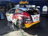 20 - Rally germania 2014