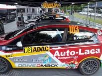24 - Rally germania 2014