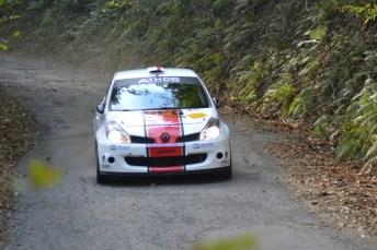 Rally valli genovesi 2 novembre 2014 040