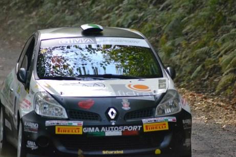 Rally valli genovesi 2 novembre 2014 045