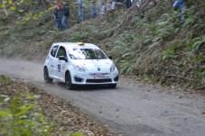 Rally valli genovesi 2 novembre 2014 059