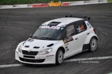 Ronde Monza 2014-10