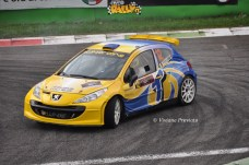 Ronde Monza 2014-11