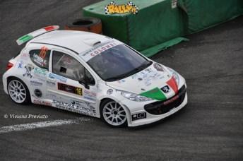 Ronde Monza 2014-14