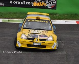 Ronde Monza 2014-26