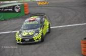 Ronde Monza 2014-3