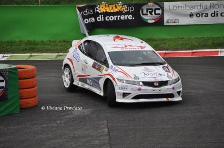 Ronde Monza 2014-32