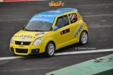Ronde Monza 2014-33