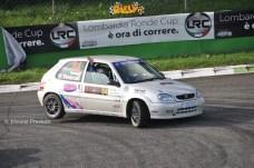 Ronde Monza 2014-36
