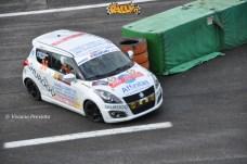 Ronde Monza 2014-37