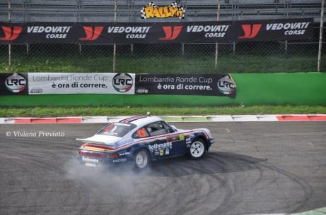 Ronde Monza 2014-40