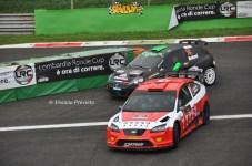 Ronde Monza 2014-6