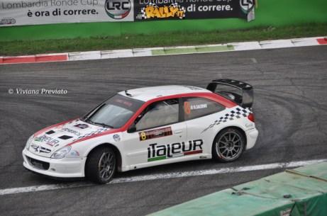 Ronde Monza 2014-8