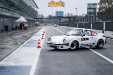 Ronde di Monza 2014-10