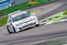 Ronde di Monza 2014-117