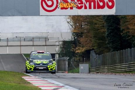 Ronde di Monza 2014-123