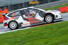 Ronde di Monza 2014-13
