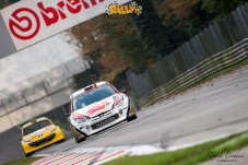 Ronde di Monza 2014-135