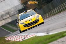 Ronde di Monza 2014-136