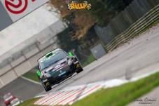 Ronde di Monza 2014-137