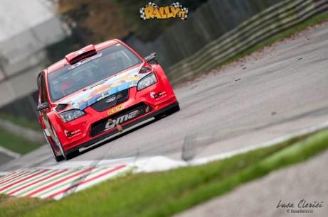 Ronde di Monza 2014-140