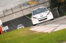 Ronde di Monza 2014-146