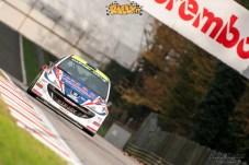 Ronde di Monza 2014-149