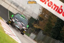Ronde di Monza 2014-151