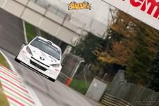 Ronde di Monza 2014-157