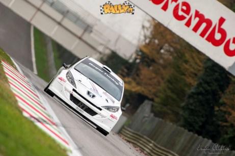 Ronde di Monza 2014-166