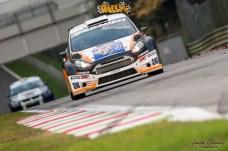 Ronde di Monza 2014-172