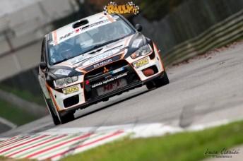 Ronde di Monza 2014-175