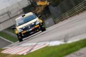 Ronde di Monza 2014-176