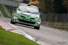 Ronde di Monza 2014-187