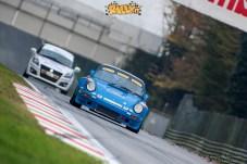Ronde di Monza 2014-211