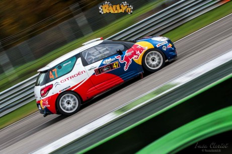 Ronde di Monza 2014-33