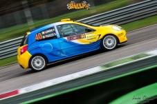 Ronde di Monza 2014-34