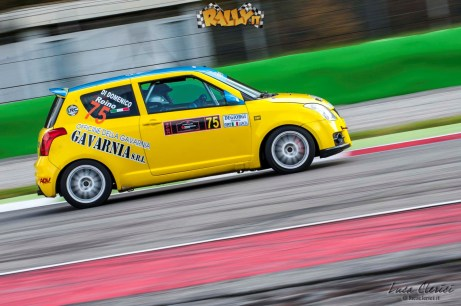 Ronde di Monza 2014-40