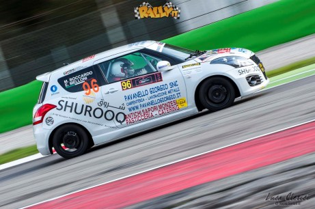 Ronde di Monza 2014-43