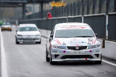 Ronde di Monza 2014-64