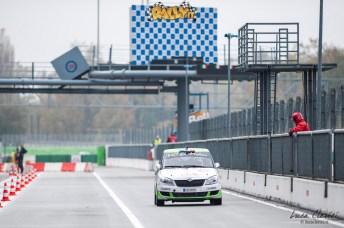 Ronde di Monza 2014-66