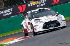 Ronde di Monza 2014-70