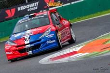 Ronde di Monza 2014-77
