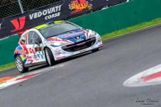 Ronde di Monza 2014-85