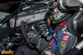 Monza rally show 201418