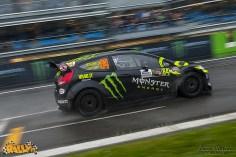 Monza rally show 201422