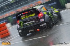 Monza rally show 201423