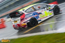Monza rally show 201424
