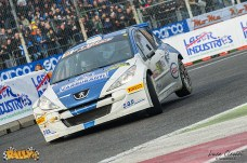 Monza rally show 201430